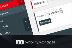 mobilitymanager-thumb